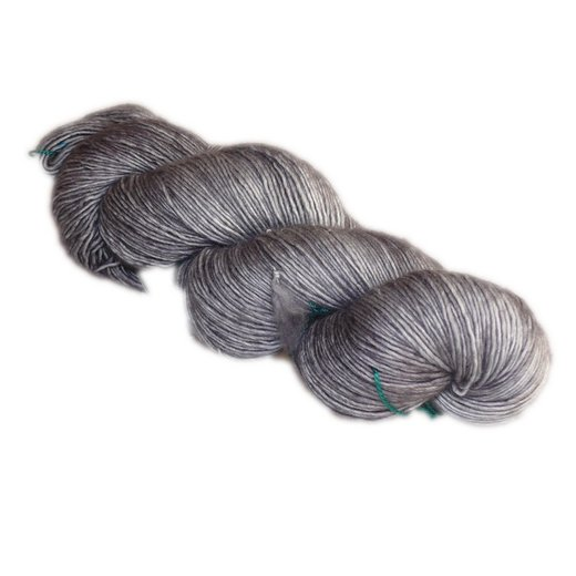 Tern - Tosh Merino Light