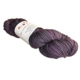 Amethyst - Lush Worsted