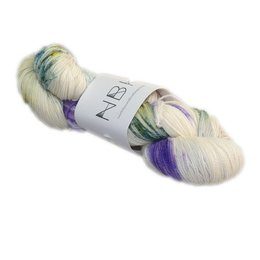 Lyric - NBK Superwash Merino Fingering