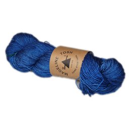 Arctic - Tosh Merino Light