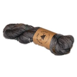 Black Sea - Tosh Merino Light