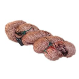 Copper Pink - Tosh Merino Light