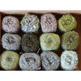 Herbes de Provence - Mohair Magic Gift Pack