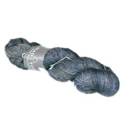 El Greco - Tosh Merino Light