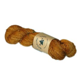 Glazed Pecan - Tosh Merino Light