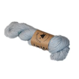 Moonglow - Tosh Merino Light