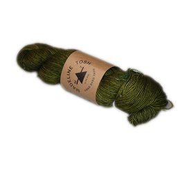 Joshua Tree - Tosh Merino Light