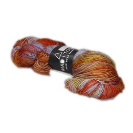 Sun Up - Tosh Merino Light