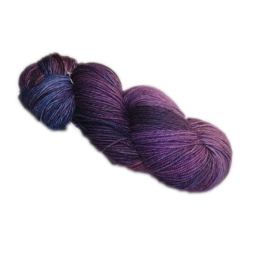 Abril - Malabrigo Sock