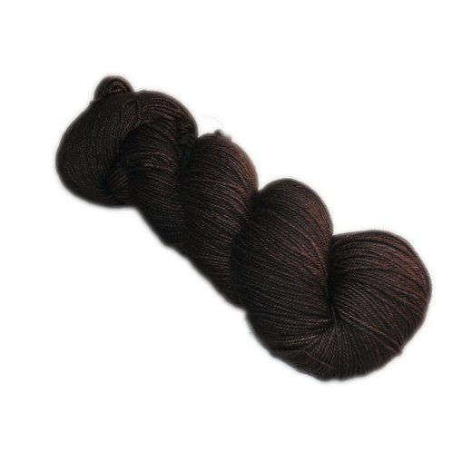 Chocolate Amargo - Malabrigo Sock