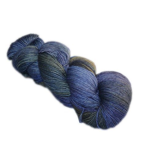 Playa - Malabrigo Sock