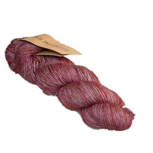 Alizarin - Tosh Merino Light