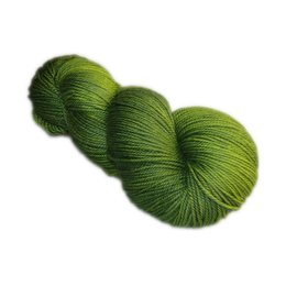 Basil - Superwash DK Sweet Georgia