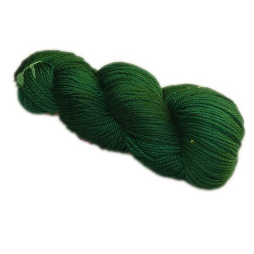 English Ivy - Superwash DK