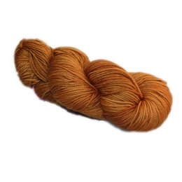 Ginger - Superwash DK Sweet Georgia
