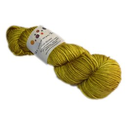 Meadow Grass - Lush Worsted