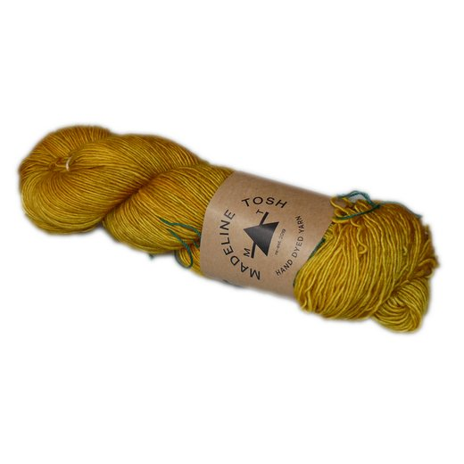 Candlewick - Tosh Merino Light