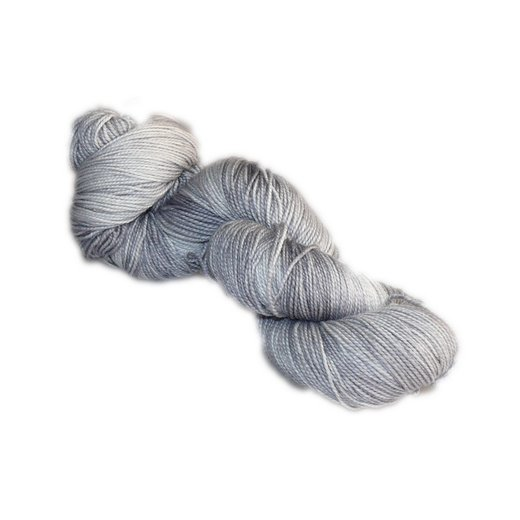 Sterling - NBK Superwash Merino Fingering