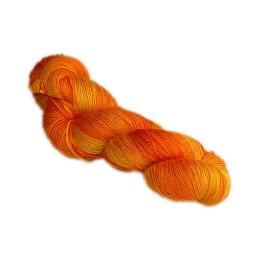Tang - NBK Superwash Merino Fingering