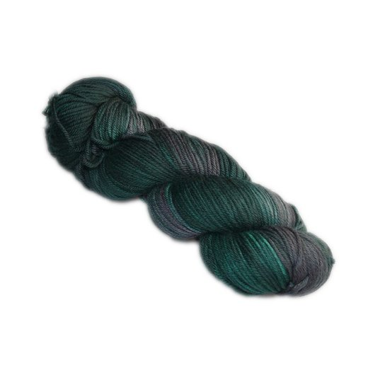 Potion - nbk superwash DK