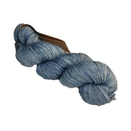 Betty Draper´s Blues - Tosh Merino Light