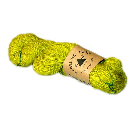 Grashopper - Tosh Merino Light