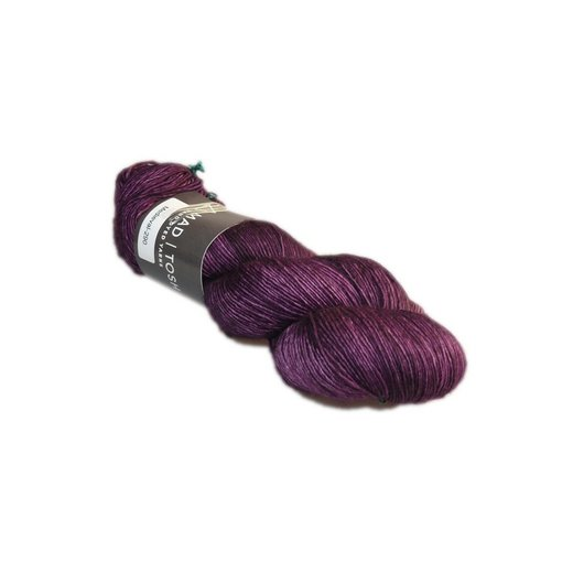 Medieval - Tosh Merino Light