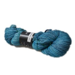 Well Water - Tosh Merino Light