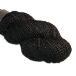 Onyx - Tosh Merino Light